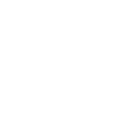 Redcliff Quarter - Change Living