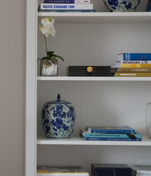 Recliffe Parade – Apartment No. 0.4 - Change Living